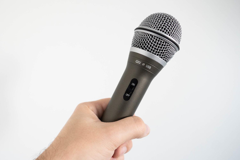 Pourquoi lancer son podcast en 2020