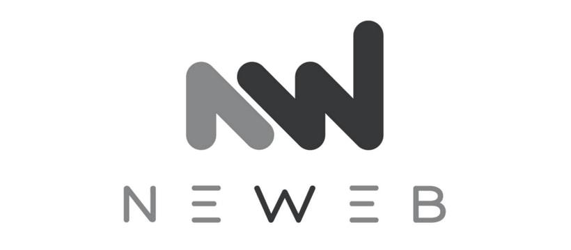 Neweb